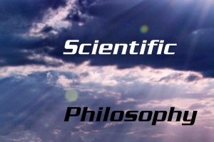 scientificphilosophy